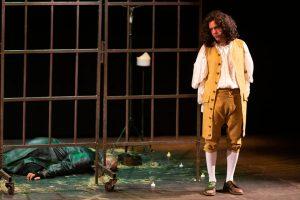 Tartuff'ries-Tartuffe-Molière